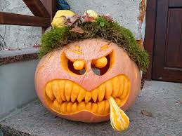 Grants Farm Halloween 2014 by From Sunrise To Sunset Be Prepared For October Activities In