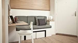 astuces pour aménager un petit studio astuces bricolage pin de la semaine astuces pour aménager un petit appartement