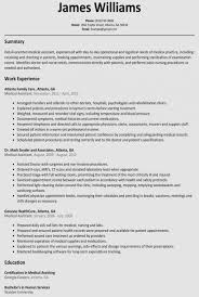 029 Resume Template Microsoft Word Ideas Amazing 2010 For ... 10 2016 Resume Samples Riot Worlds Resume Format 12 Free To Download Word Mplates Security Guard Sample Writing Tips Genius Interior Design Monstercom Federal Job Jasonkellyphotoco Federal Template Amazing Entrylevel Nurse Teacher Examples For Elementary School Locksmithcovington Courier Samples 1 Resource Templates Skills 20 Weekly Mplate