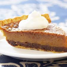 Pumpkin Praline Pie Cooks Illustrated by Holiday Pies 101 Cook U0027s Country