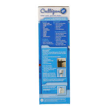 Culligan Faucet Filter Replacement Cartridge by Culligan Rv Ez 3 Undersink Water Filter Kit With Faucet Culligan