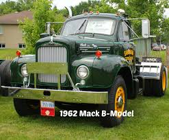 Mack Truck Pictures And Memories Vintage Mack Truck Bluejacket Flickr Antique Club Of America Trucks Classic 1944 Firetruck Attack Photo Image Gallery Pictures And Memories Pumper Fire Engine Vintage Editorial Photography Wikipedia 1948 Eh Truck Outside By Redtailfox On Deviantart Macks Show At The Sydney Show Power Peterbilt Kenworth Leaving Brooks Old Trucks In Iran Please Help To Find Model Matthewpaullerman