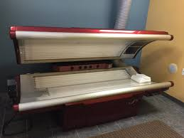 Wolff Tanning Bed by Sunquest Tanning Bed Wiring Diagram Dolgular Com