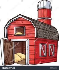Red Cartoon Barn Vector Stock Vector 177156212 - Shutterstock Pottery Barn Wdvectorlogo Vector Art Graphics Freevectorcom Clipart Of A Farm Globe With Windmill Farmer And Red Front View Download Free Stock Drawn Barn Vector Pencil In Color Drawn Building Icon Illustration Keath369 Stock Image Building 1452968 Royalty Vecrstock Top Theme Illustration Cartoon Cdr Monochrome Silhouette Circle Decorative Olive Branch 160388570 Shutterstock