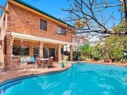 100 Beach Houses Gold Coast 18 Albatross Avenue Mermaid House Sold McGrath Estate Agents