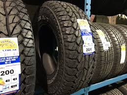 1 - MULTIRAC MUL TERRAIN A/T MUD & SNOW TRUCK TIRE - 35 X 12.50 R18 ... 245 75r16 Winter Tires Wheels Gallery Pinterest Tire Review Bfgoodrich Allterrain Ta Ko2 Simply The Best Amazoncom Click To Open Expanded View Reusable Zip Grip Go Snow By_cdma For Ets 2 Download Game Mods Ats Wikipedia Ironman All Country Radial 2457016 Cooper Discover Ms Studdable Truck Passenger Five Things 2015 Red Bull Frozen Rush Marrkey 100pcs Snow Chains Wheel23mm Wheel Goodyear Canada Grip 4x4 Vs Rd Pnorthernalbania