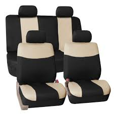 Oxgord Tactical Floor Mats by Car Seat Covers Truck Seat Covers Sears