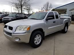 2007 Mitsubishi Raider LS In Augusta, GA | Used Cars For Sale On ... Enterprise Car Sales Certified Used Cars Trucks Suvs For Sale Mercedes Benz Dealerships In Georgia Of Augusta Carn Auto Inc Ga 30906 Buy Here Pay Master Buick Gmc Is A Dealer And New Car Malcolm Cunningham Chevrolet New Wrens Ga Luxury Vehicles For Gerald Jones Dealership In Gainesville Cumming Lawrenceville Ameriquest Towing 1 Rated Wrecker Service From 39 Ram Group