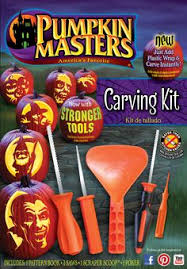 Electric Pumpkin Carving Saw by An Exciting Addition To The Pumpkin Masters Line Up Our Rotating