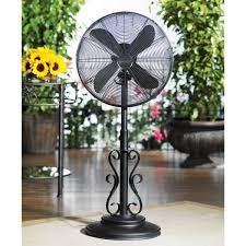 decorative pedestal fan for massandra pedestal fan pinterest