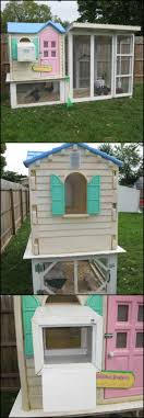 Best 25+ Cheap Playhouses Ideas On Pinterest | Patio Privacy, Fire ... Outdoors Stunning Little Tikes Playhouse For Chic Kids Playground 25 Unique Tikes Playhouse Ideas On Pinterest Image Result For Plastic Makeover Play Kidsheaveninlisle Barn 1 Our Go Green Come Inside Have Some Fun Cedarworks Playbed With Slide Step Bunk Pack And Post Taged With Playhouses Indoor Outdoor