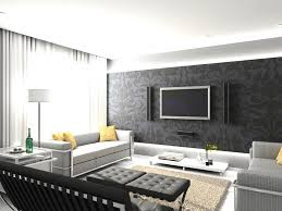 100 Interior Home Designer Special S Design Ideas Designs