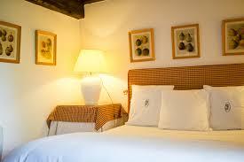 chambre d hote sare pays basque chambres d hôtes olhabidea chambres d hôtes à sare