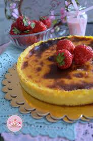 tarte sucree sans pate tarte une irrésistible envie de sucré