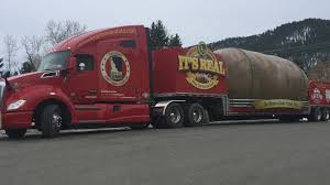 World's Largest Potato On The Road Again Worlds Largest Huge Truck Belaz Editorial Stock Photo Image Of The Biggest Dump In World 2016 2017 Youtube American Historical Society Best Trucks 2018 Digital Trends Bel Az Yellow Edit Now Bestselling Pickup Trucks Us Business Insider Food Rally Gets Even Larger For Second Year S Werelds Grootste Trekker Industrial Tyres Amsterdam 7 Fullsize Pickup Ranked From To Worst Komatsu Intros The 980e4 Its Largest Haul Truck Yet These Electric Semis Hope To Clean Up Trucking Industry New York May 18 S Potato On Wheels Presented
