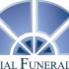 Colonial Funeral Home Funeral Services & Cemeteries 2005 S 4th