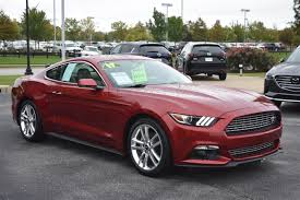 Pre-Owned 2017 Ford Mustang EcoBoost Premium 2dr Car In Bentonville ... 2010 Classic Trucks Buyers Guide Hot Rod Network Honda New Used Car Dealer Bentonville Rogers Springdale Ar Showcase Cars Sales Preowned 2017 Ford Mustang Ecoboost Premium 2dr In Custom Exhaust Turbo Lowell Northwest Arkansas Mazda Serving Fayetteville Jasons Pro Detail 2015 Chevrolet Corvette Z51 3lt Convertible Fusion Se 4dr Wy03048aa Mikes Cycle Auto Connersville In