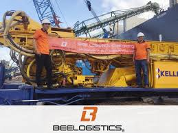 Bee Logistics Latest Breakbulk Movement - CLC Projects Bee Line Trucking Jane Hammond Elite Haul Passionate About Transport Benefits Untitled Beeline Transfer Llc Home Facebook Christopher Schutt Technical Traing Specialist Semi Truck Repair Rv Mobile Washing Belgrade Mt Mcm Tesla Wins 50 Orders For From Middles Easts Beeah Runway Systems John Ross Rolling Cb Interview Youtube American Fleet Services