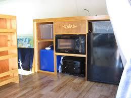 Kitchen And Vinyl Flooring