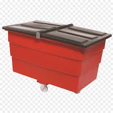 Plastic Container Truck Lid - Container Png Download - 920*920 ... 13 Best Truck Bed Tool Boxes Dec2018 Buyers Guide And Reviews Shop Craftsman 7136in X 1957in 1721in Brite Alinum Full Delta Box36 Long Portable Chest Splendiferous Box Plastic Options Tool Box For Truck Amazoncom Waterloo Series Black Drawer Cabinet Craftsman Heavy Duty Wedge Notched Packaging Picture 72125 In Single Deep Ford Superduty Size Crossover Bright 36 Uws Ec20141 Titan Equipment View Pickup Storage Decked Organizer Lund 70 Cross