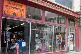 Spirit Halloween Lakeland Fl by 100 Halloween Costume Store New Orleans Flapper Costumes
