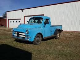 Farm Find 1953 Dodge 5 Window Pickup Vintage | Vintage Trucks For ... Auctions 1953 Dodge Pickup Owls Head Transportation Museum Truck Parts And Van B B4c Old Rides 5 Pinterest Mopar Vehicle Cars M37 Power Wagon For Sale Runs Great 9550 Youtube Army Short Tour Vintage For Sale Of Gmc Window Custom 10 Pickups Under 12000 The Drive B4b Sale 1739919 Hemmings Motor News Classic Featured Used Vehicles Pennington Ford Classiccarscom Cc1095061 80067 Mcg 1952 B3b 12 Ton Values Hagerty Valuation Tool
