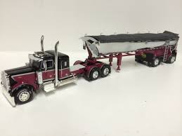 Dcp Trucks Related Keywords & Suggestions - Dcp Trucks Long Tail ... Dcp 164 Trucks Youtube So Many Trucks Little Time Badlands Custom Home Facebook Scratch Built Belted Live Bottom Trailer 42 For And My Chip Btrain Milk Man Peterbilt Stretched Chopped Paint Dcp Ertl Tractor Diecast Replica Of Ankrum Trucking 389 3280 Flickr Pickup New Car Update 20 Covers Dump Truck Bed Cover 33 A