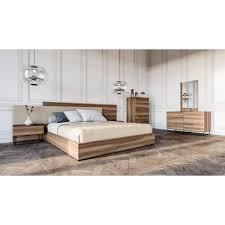 White Assem Furnit Storage Handles Ideas Chests Dressers Bedroom