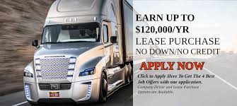 2000truckjobs.com | 2000truckjobs.com How To Succeed As An Owner Operator Or Lease Purchase Driver Lepurchase Program Ddi Trucking Rti Evans Network Of Companies To Buy Youtube Driving Jobs At Inrstate Distributor Operators Blair Leasing Finance Llc Faqs Quality Truck Seagatetranscom Cdl Job Now Jr Schugel Student Drivers