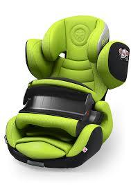 siège auto autour de bébé siège auto phoenixfix 3 kiddy avis
