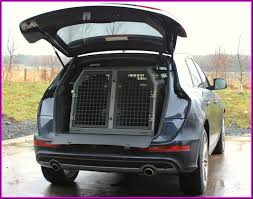Awesome Transk Audi A Avant Dog Cage Crate Transit Box Image Of In ... Diamond Plate Alinum Dog Box For Sale The American Beagler Forum Lund 70 In Cross Bed Dog Box4404 Home Depot Soldexpired 3 Compartment Dog Box Rabbit Dogs Hauler Cstruction Completed Sp Kennel Ute Crates And Canopies Feralforge Owens Products Pro Hunter Series Dualcompartment Box With Dual Compartment Alinum With Top Storagekindleplate Truck Tool Bloodydecks For Ebay Best Resource Natural Beds Crate In Awesome Topper For Sale Woodland Transk9b8 Land Rover Defender Transit Cage