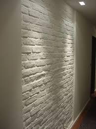 aufregend schlafzimmer akzent zum steinwand im wohnzimmer