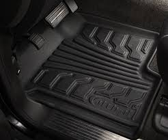 Lund Catch All Carpet Floor Mats Black by Lund Catch It Floor Mats All Weather Rubber Car Liners Ship Free
