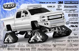 Concept Renderings - KEG Media Trucks Results From 480 Exploring The Trucks Of Iceland Photos Badass Lifted Cummins Ram Diesel Trucks 59 12 Valve 24 Badass 2009 Dodge 2500 Lifted For Sale Ford Diesellerz Elegant Follow Us To See More Sel Diessellerz Home 17 Most Custom From Sema 2016 Houston Auto Show Customs Top 10 Lifted