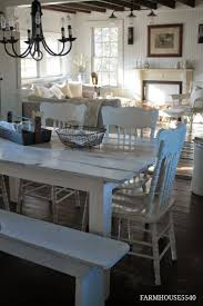 25 Lighters On My Dresser Kendrick by Best 25 Farm Style Large Kitchens Ideas On Pinterest Bench For