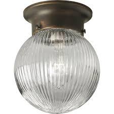 fresh modern ceiling light pull chain broke 17204
