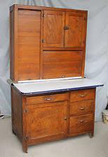 What Is A Hoosier Cabinet Insert by Hoosier Cabinet Parts Ebay