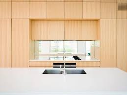Standard Kitchen Cabinet Depth Australia by Kitchen Designs Photo Gallery Of Kitchen Ideas