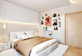 chambre blanc et taupe decoration chambre adulte taupe marron beautiful chambre blanc