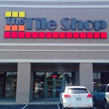 The Tile Shop Okc by The Tile Shop Oklahoma City Ok 73116 Yp Com