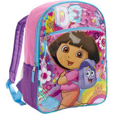Dora The Explorer Kitchen Set Walmart by Nickelodeon Dora The Explorer 16