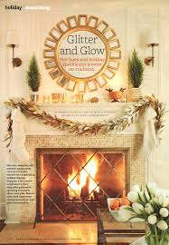 Donna Decorates Dallas Full Episodes by Circa Lighting Page 22 Of 34 Simply Brilliant
