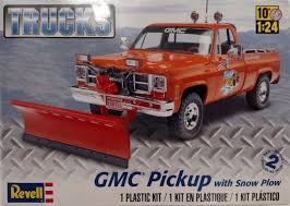 Revell 85-7222 GMC Pickup W/ Snow Plow 1/24 Scale Plastic | Etsy Choosing The Right Plow Truck This Winter 2015 Ford F150 Snow Prep Kit Costs Just 50 Motor Trend Rear On Youtube Pickup Trucks With Plows Magnificient Best For Blizzard 720lt Suv Small Personal 72 Fisher Xtremev Vplow Fisher Eeering Nissan Titan Xd Package Is Ready For A White Christmas Matchbox 1954 Sinclair Models Of Yesteryear Transportation Stock Picture I1056548 At Featurepics Wing Expanding Stonebrooke