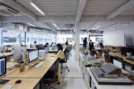 100 Suppose Design Offices Uncharted Territory Indesignlive
