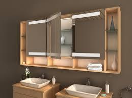spiegelschrank nach maß kaufen bad spiegelschrank