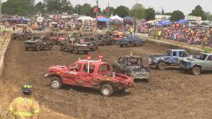 Bash For Cash 2015 Compact Trucks - YouTube Wrecking Trucks Top Cash For Truck Wreckers Scrap Dealer For Trucks New South Wales Salvage Car Canberra More Junk Cars Wants To Buy Your Tractor Trailer Melbourne In Dandenong Perth Orientcarremovalcomau Youtube 10 Pickup You Can Summerjob Roadkill Gsl Gm City Is A Calgary Chevrolet Buick Gmc Cadillac Dealer And We Pay Free Removal Brisbane Sunshine Gold Coast Removals Logan Twoomba Cash Junk Semi Webuyjunkcarsillinois Ford Vans Utes Suvs 4x4s Sydney Nsw