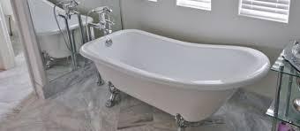 bathtub refinishing mnbathtub tile hom diy how to restore and