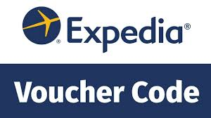 Expedia India Coupon Code | 60% OFF | December 2019 ... Expedia Blazing Hot X4 90 Off Hotel Code Round Discover The World With Up To 60 Off Travel Deals Coupons Coupon Codes Promo Codeswhen Coent Is Not King How Use Coupon Code Sites Save 12 On Hotels When Using Mastercard Ozbargain Slickdeals Exclusive 10 Off Bookings 350 2 15 Ways Get A Travel Itinerary For Visa Application Rabbitohs15 Wotif How Edit Or Delete Promotional Discount Access 2012 By Vakanzclub Deals Since Dediscount Promotion Official Travelocity Discounts 2019