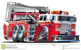 Vector Cartoon Fire Truck Stock Vector. Illustration Of Alarm - 26558341 Best Of Fire Truck Color Pages Leversetdujourfo Free Coloring Car Isolated Cartoon Silhouette Stock Engine Poster Vector Cartoon Fire Truck And Cool Truckengine Square Sticker Baby Quilt Ideas For Motor Vehicle Department Clip Art Santa With Candy Mascot Art Firetruck Photo Illustrator_hft 58880777 Kids Amazing Wallpapers Red Emergency Colorful Image Flat Royalty 99039779 Shutterstock