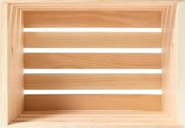 wood storage bin ideas wooden vegetable storage bin plans wooden